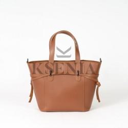 Сколько сумок нужно для полного счастья