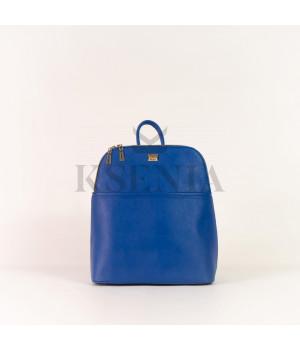 Рюкзак модель №25-19/1