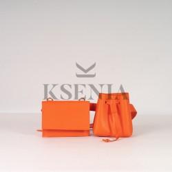 Женская сумка - отображение стиля владелицы
