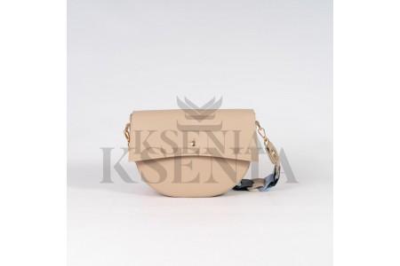 4 совета по выбору женской сумки