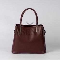 Дамская сумочка: полная боевая готовность