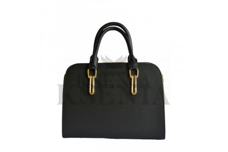 Женские сумки: «must have» минимум
