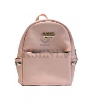 Рюкзак модель №31-17/1