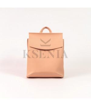 Сумка-рюкзак модель №43-18/3