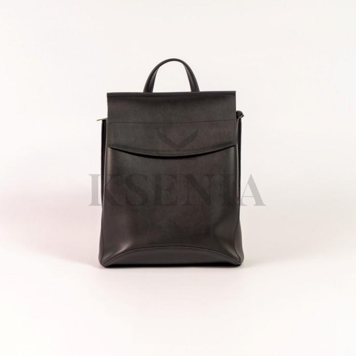 Сумка-рюкзак модель №43-18/2