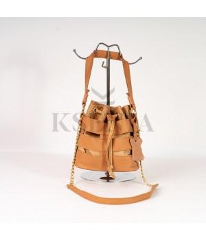 Сумка женская модель №008-19К/3