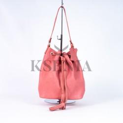 Из истории женской сумочки