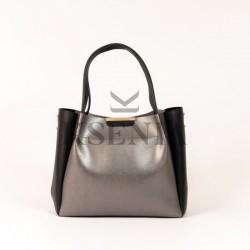 Этикет ношения женской сумки