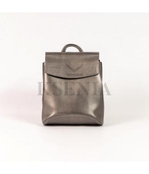 Сумка-рюкзак модель №43-18/1