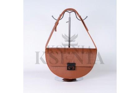 Женская сумка - рекомендации по уходу