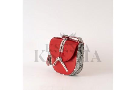 Идеи сумок для юных модниц