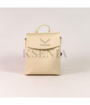 Сумка-рюкзак модель №43-18/4