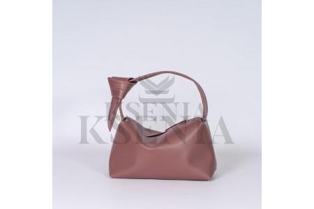 Как выбрать стильную сумку