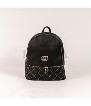 Рюкзак модель №39-18/1