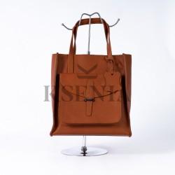 Модные сумки: выбираем по знаку Зодиака