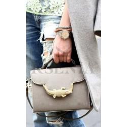 Жіночі сумки відкривають секрети характеру