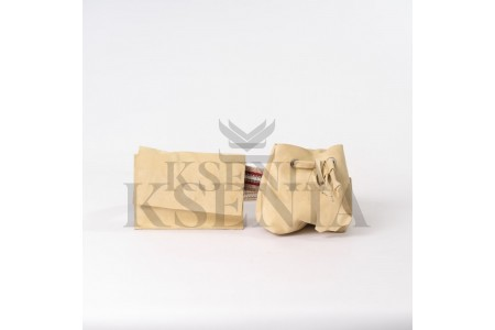 Сумочка-клатч: инструкция по применению