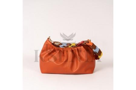 Интересные факты о женских сумках
